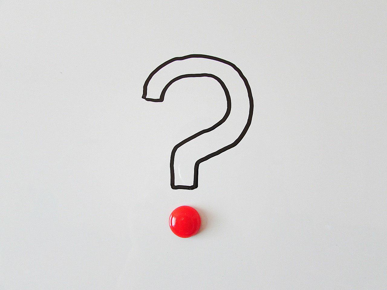 Juice FAQs