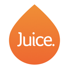 Juice - Looking after your mental wellbeing
