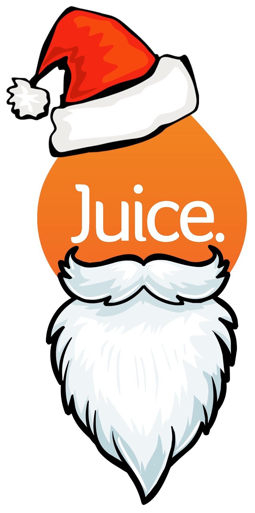 Juice 12 Days of Christmas!